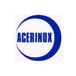 Acerinox S. A. Орёл